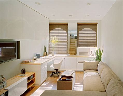 bed on boat gmbh 189 best tiny spaces for great living images on pinterest