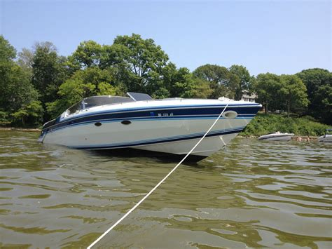 wellcraft boats wellcraft scarab boat for sale from usa