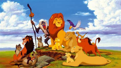 film lion king 1 in romana de leeuwenkoning de leeuwenkoning wiki fandom powered