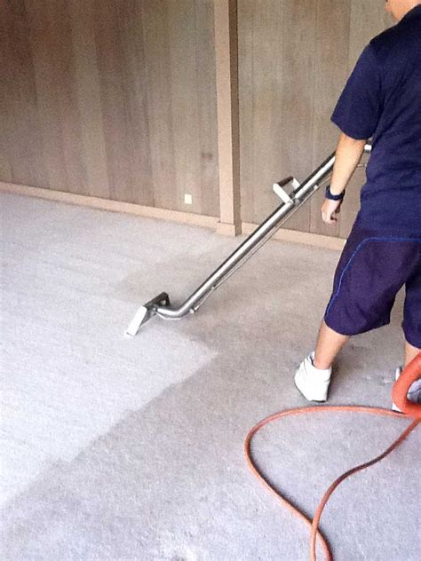 upholstery cleaning honolulu photos flood water damage honolulu oahu hawaii md