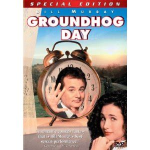 groundhog day review review groundhog day 1993 speakbindas