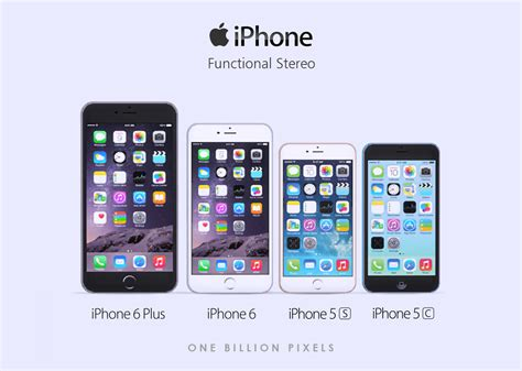cc iphone 4 sims iphone series deco stereo the sims 4 one billion