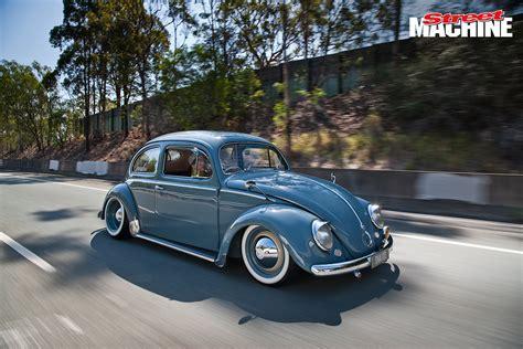 volkswagen slammed vw bug slammed beetles