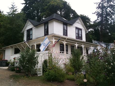 the goonies house 187 the goonies house in astoria oregon michael cerza