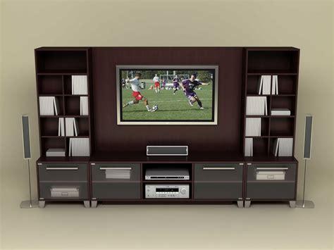 modern entertainment center cabinets decosee com