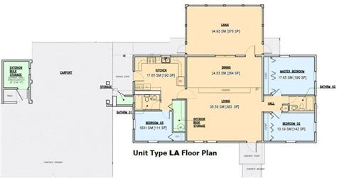 yokosuka naval base housing floor plans yokosuka naval base housing floor plans cfa yokosuka ikego tower 3 bedroom apartment