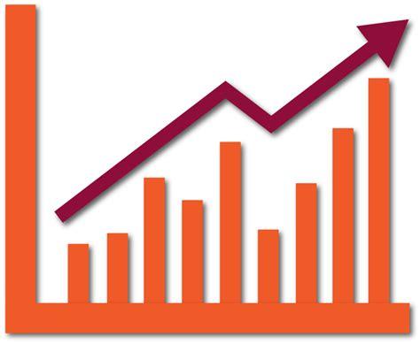 stock clipart clipart stocks and bonds jaxstorm realverse us
