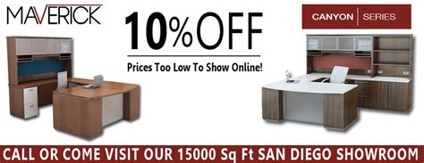 office furniture outlet san diego office furniture outlet san diego office chairs desk cubicle file cabinets conference room