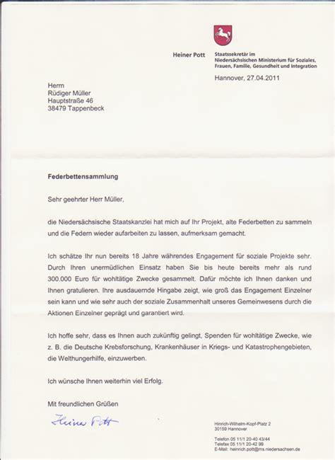 Brief Anfrage Reisebüro Briefe Federbettensammler De