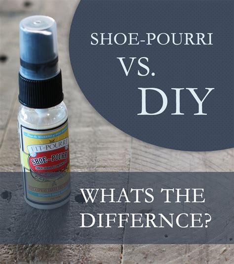 diy shoe spray shoe pourri review vs diy shoe pourri poo spray diy poo