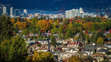 vancouver housing airbnb profit ratio in vancouver lower than other cities study daily hive vancouver