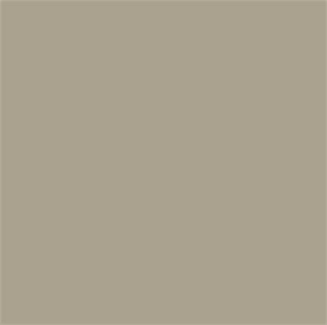what color is linen linen chalk paint 174 knot shabby furnishings