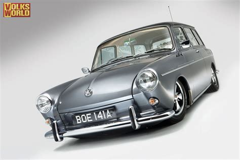 volkswagen type 1000 images about vw type 3 squareback on pinterest