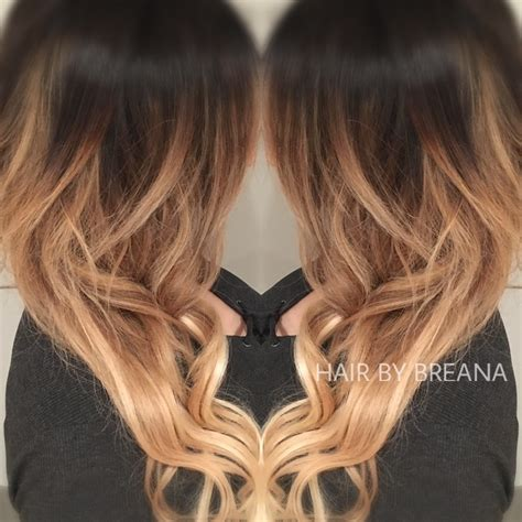 hair extensions temecula i tip hair extensions haircolor and highlights