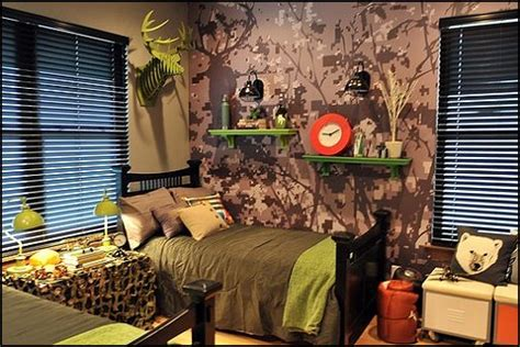 hunting bedroom ideas decorating theme bedrooms maries manor hunting