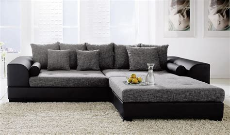 Sectional Sofa With Large Ottoman Inside Out Design How To Make New Back Cushions For A Get My Measurements I Used The