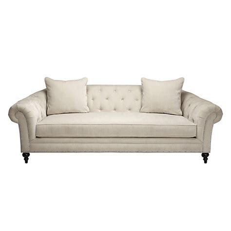z gallerie sectional olivia sofa made in the usa furniture collections