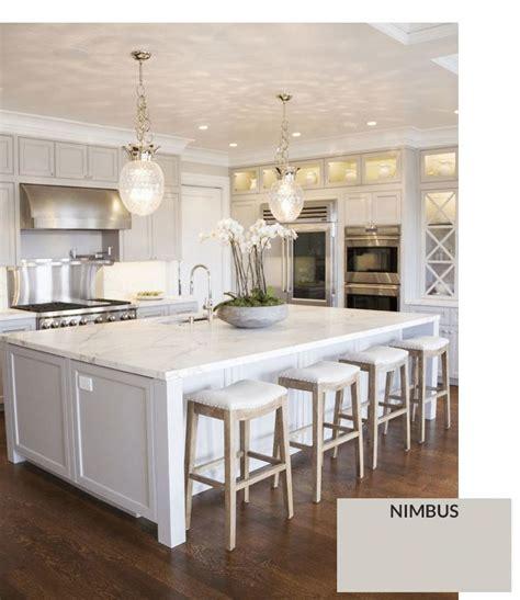 nimbus gray living room best 25 benjamin nimbus ideas on nimbus gray moments and revere pewter