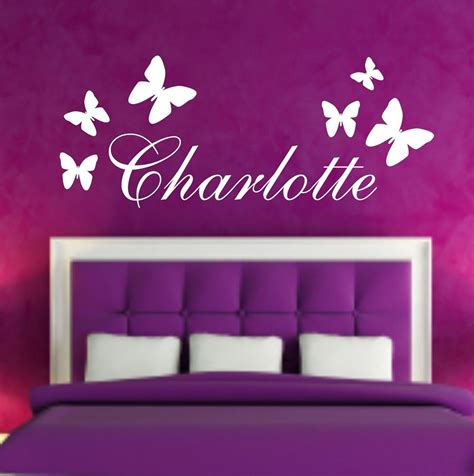 words wall stickers colors custom furniture reviews shopping colors custom furniture reviews on aliexpress