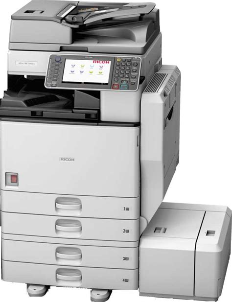 RICOH MPC3502 DRIVERS FOR WINDOWS DOWNLOAD