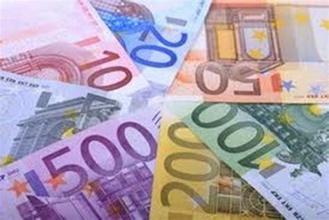 imprese iscritte alla di commercio confcommercio novara contributi e finanziamenti