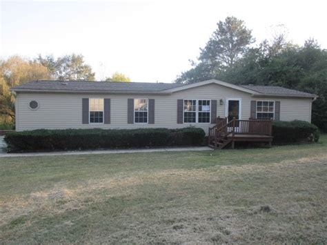 odenville alabama reo homes foreclosures in odenville