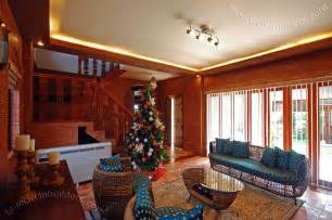 Dining Room Design In The Philippines Living Room Interior Design House Architecture Styles