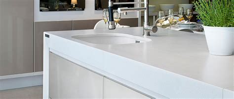 Silestone Quartz Kitchen Worktops silestone quartz kitchen worktops granite vs silestone