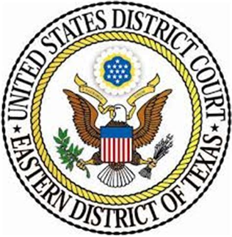 Midland County District Court Records Free Courts Search Locations Hours Phone Numbers
