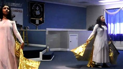 danza prof tica aguilas danza profetica quot llamada final atlanta youtube