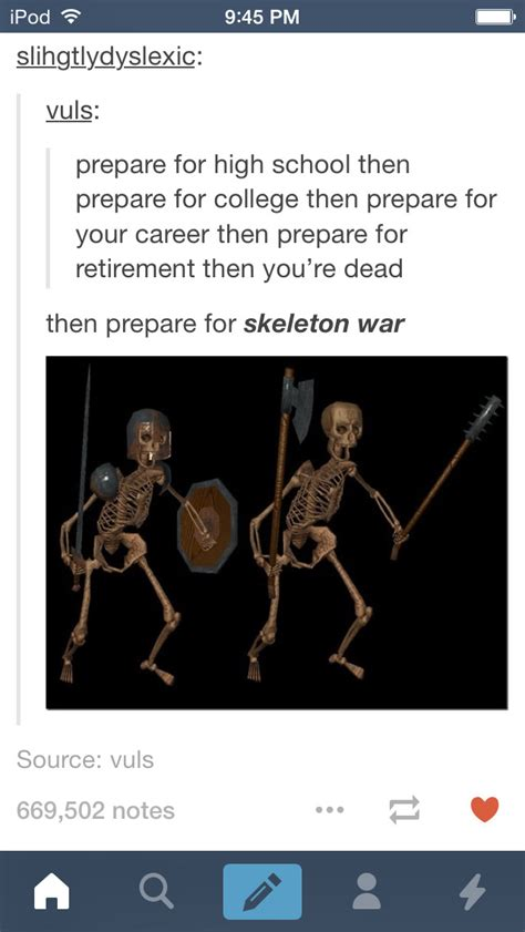 4 Great Posts With The Buzz by Zferolie S Skeletonmemes420 Cats And Nerdy Stuff