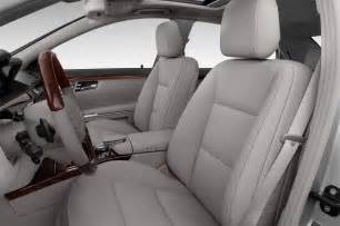 Mercedes Car Covers Reviews 2010 Mercedes S Class Reviews And Rating Motor Trend