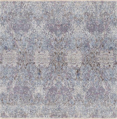 Material Of Carpet by Stereogram Thibault Van Renne
