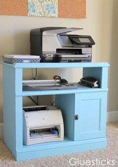 1000 images about laminate cabinet refinish on pinterest serendipity woodwork and chic 1000 images about laminate furniture on pinterest
