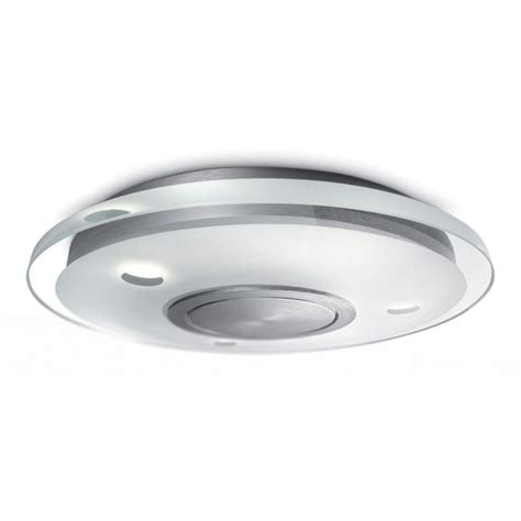 Modern Bathroom Exhaust Fan Light by The World S Catalog Of Ideas