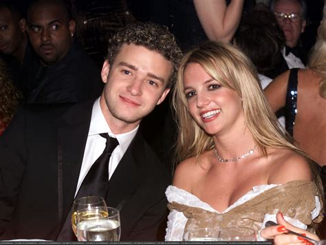 justin timberlake and britney spears britney spears britney spears and justin timberlake