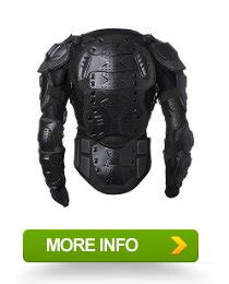 dirt bike motocross protection mens riding gear mens motorbike motorcycle protective body armour armor