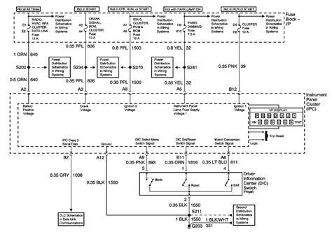 repair guides instrument panel gauges console 2003 instrument cluster autozone repair guides instrument panel gauges console 2002 instrument cluster autozone