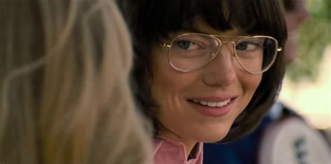 emma stone battle of the sexes predictions friday let s get this party started awards
