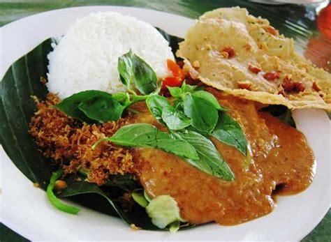 Vitamin Untuk Ikan Lele nasi pecel madiun resepkoki co