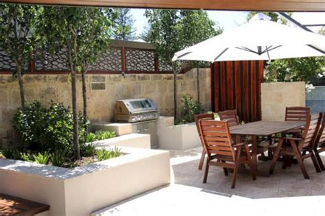 outdoor living areas design outdoor living areas design