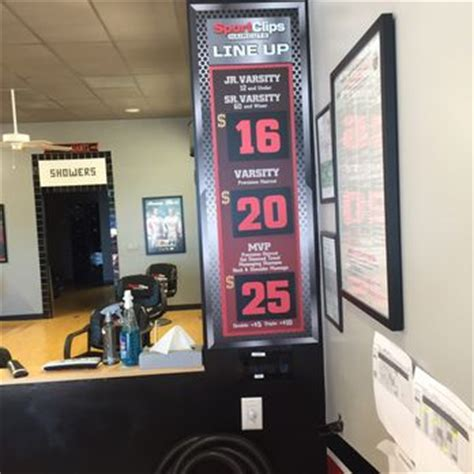 sport clips haircut prices sport clips haircuts of walnut creek encina grande 19