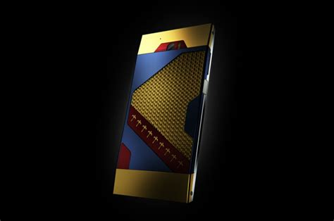 One Time Phone Lookup Turing Phone Pre Orders Live Today At 12pm Pt