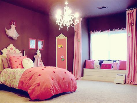 cute girly bedrooms beautiful bed cute girl girly image 356464 on favim com