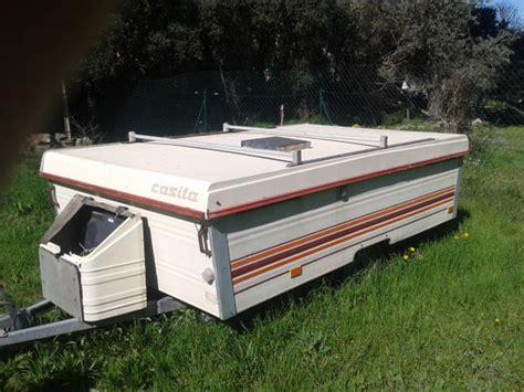 Hamac Caravane by Caravane Pliante Rigide Marque Clasf