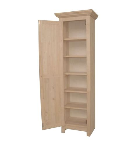 Entertainment Storage Cabinets Entertainment Storage Cabinets Modern Entertainment Center Tv Stand Media Furniture Console
