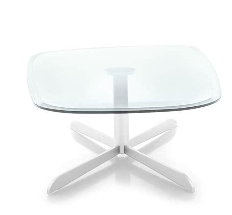 tavolo lord calligaris tavolo lord calligaris cool tavolo in legno