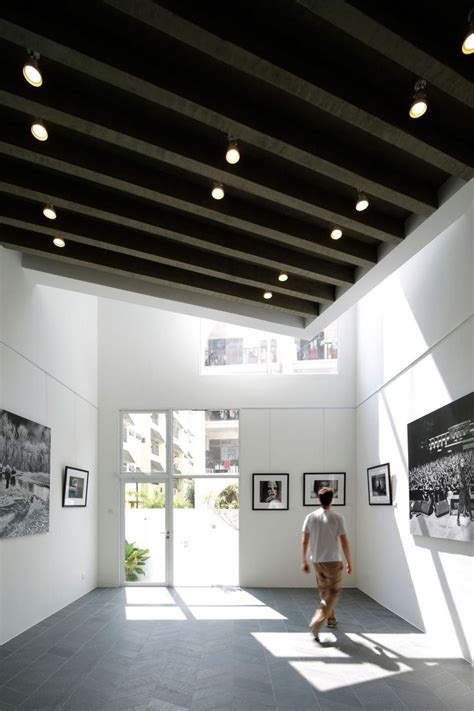 gallery home design torino gallery black ceiling with the ls art gallery pinterest ceilings galleries and small