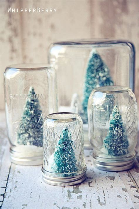 Home Made Decorations by 25 Best Ideas About Decorations On Make Ornaments