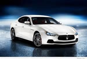 Maserati Ghibli White 1974 Maserati 2 2 Coupe Related Infomation Specifications